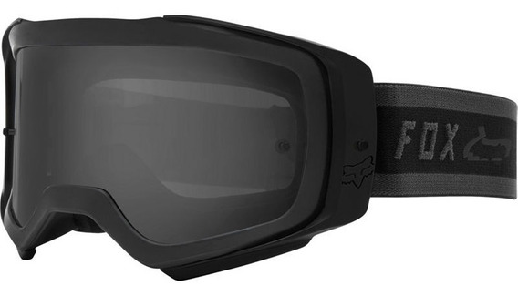 Goggle Fox. Airspace Mrdr Pc Motocross Downhill Enduro Mtb