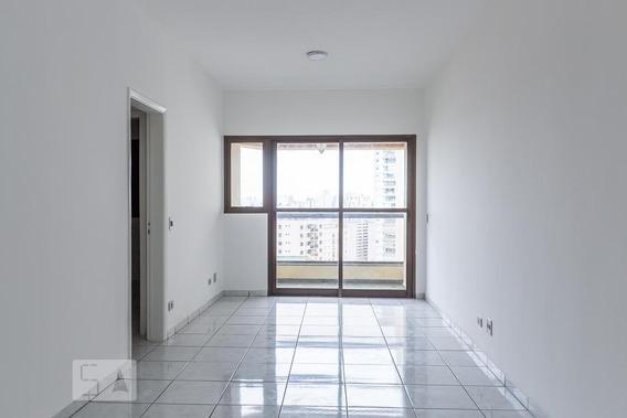 Apartamento Para Aluguel - Chácara Inglesa, 2 Quartos, 68 - 893022072