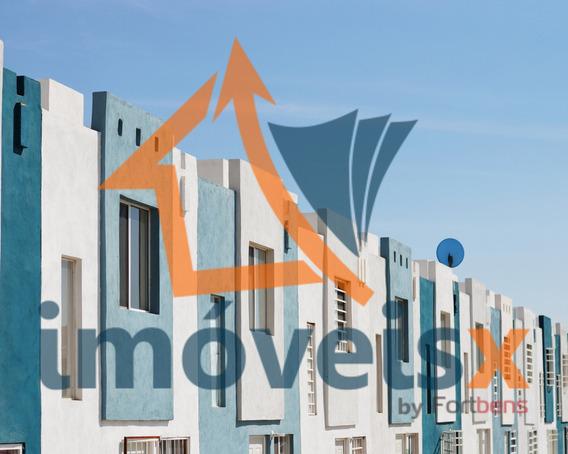 Residencial Das Tulipas - Oportunidade Caixa Em Sorocaba - Sp | Tipo: Apartamento | Negociação: Leilão | Situação: Imóvel Ocupado - Cx8444412399602sp