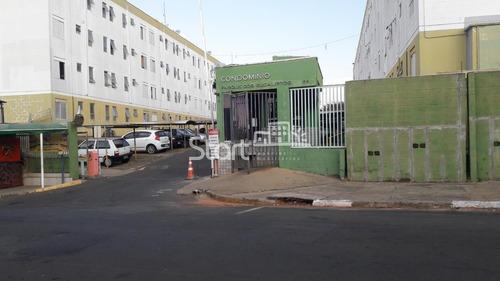 Imagem 1 de 19 de Apartamento À Venda Em Vila Padre Manoel De Nóbrega - Ap004313