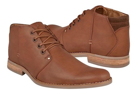 Zapatos De Vestir Para Caballero 916 Simipiel Tan