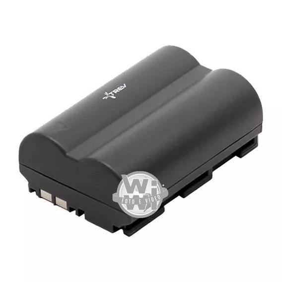 Bateria Trev Bp-511a (bl007)