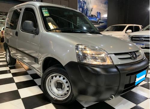 Peugeot Partner Urbana Partner Urbana