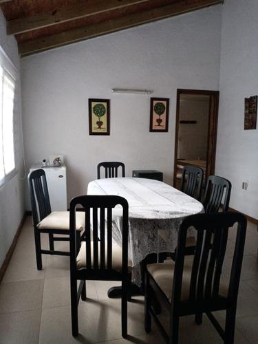 Se Vende Casa En Las Toscas Sur.