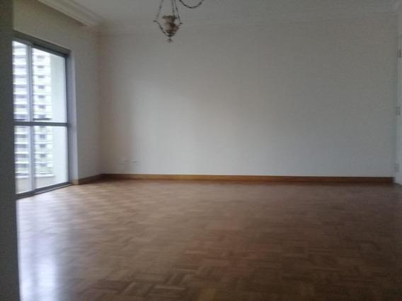 Apartamento Reformado Com 3 Dormitórios, Sendo 2 Suítes, Próximo Ao Metrô!! - Ap6127