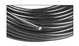 Caño Polietileno Negro 1 1/2 P/riego 100mt K4