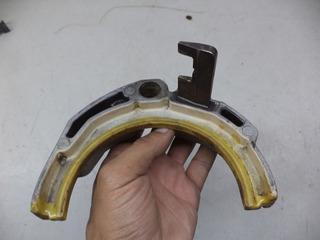 Garfo 3° E 4º Marcha Blazer S10 4.3 V6