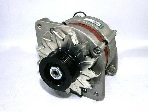 Imagen 1 de 6 de Alternador Chevrolet S10 2.2/monza 75a Tipo Bosch
