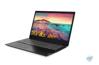 Notebook Lenovo Ip S145-15iil Ci5-1035g4 8g 1t Cyber