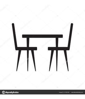 Aluguel De Mesas E Cadeiras Em Guaianases No Mercado Livre Brasil
