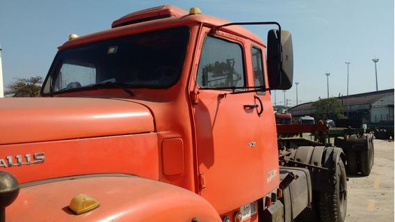 Scania 111, Pra Vender Hoje