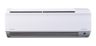 Aire Multisplit Daikin Inverter 2300+2300+2300+3000 F/c