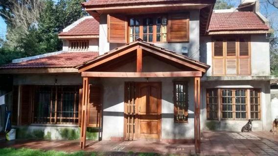 Vendo O Permuto Casa