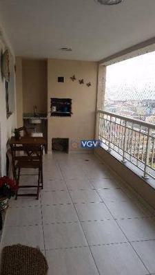 Apartamento A Venda Aceita Imovel Menor Como Parte De Pagamento - Ap0028