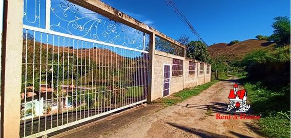 Casa Finca Sector Morocopo El Consejo 20-9053 Chmn