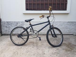 Bicicleta Batman Rodado 20