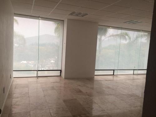 Renta Oficinas Zona Esmeralda, Atizapan.