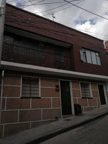 Casa En Venta Barrio Cordoba San Cristobal Sur