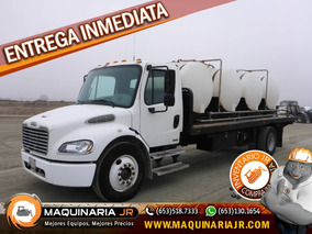 Camion Chasis Freightliner 2005,camiones, Usados