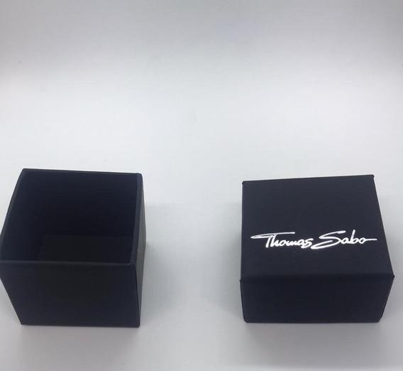 Caja Para Joyeria Thomas Sabo Lote 9 Cajas