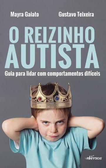 Reizinho Autista - Nversos