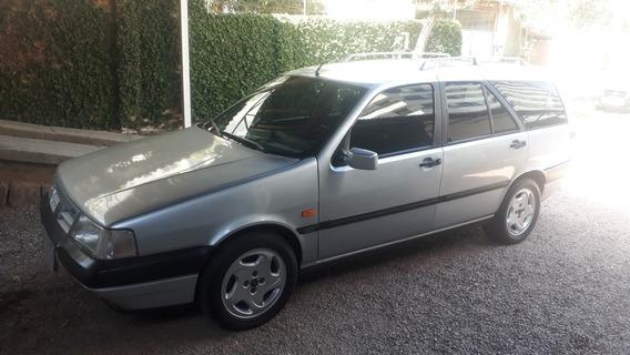 Fiat Tempra Sw 2.0 I.e Slx