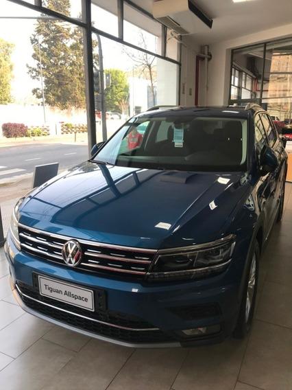 Volkswagen Tiguan 1.4 Tsi Trendline 150cv Dsg Nr My20