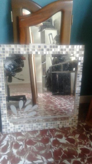 Espejos Varios**
