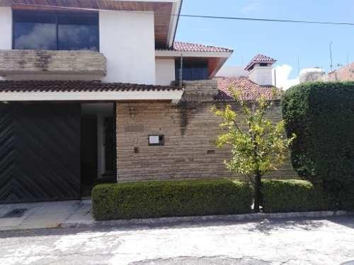 Renta Casa Zona El Mirador!!