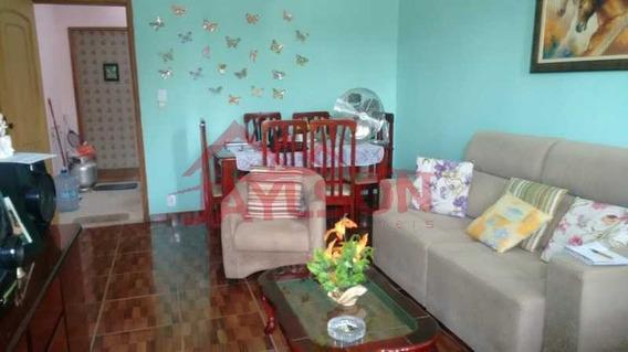 Casa De Rua-à Venda-vista Alegre-rio De Janeiro - Vpca30082