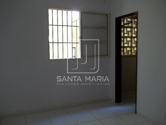 Kitnete (kitnete) 1 Dormitórios, Cozinha Planejada, Em Condomínio Fechado - 46748velmm