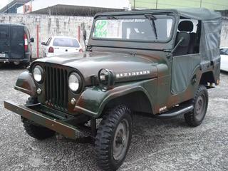 Jipe Militar,engesa,gurgel,jpx,l200,frontier,s10,ranger,jeep