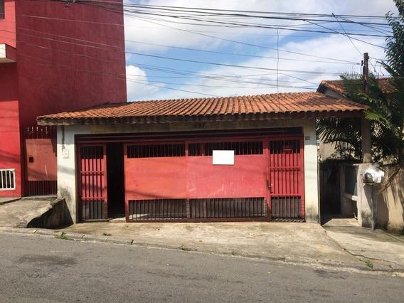 Casa 3 Dormis Mais 5 Casas Para Renda Aluguel