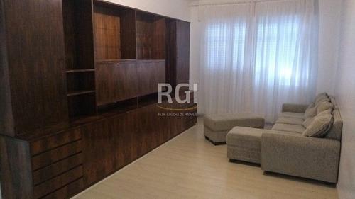 Imagem 1 de 15 de Apartamento - Santa Cecilia - Ref: 434730 - V-cs36007289