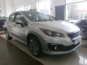 Peugeot 308 1.6 Allure Pack 115cv - Gran Oportunidad