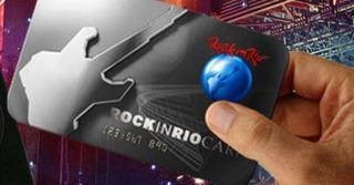 Par De Ingressos Rock In Rio 2019 - Bon Jovi / Dave Matthews