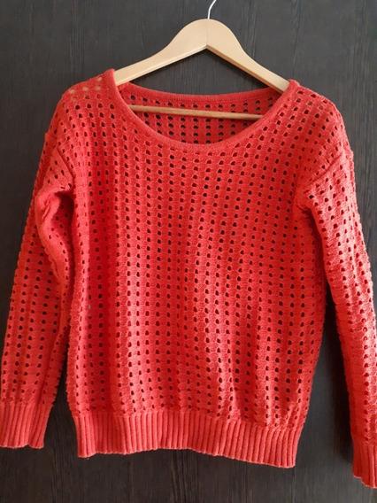 Hasta 10 Prendas Para Mujer (buzos, Sweaters)