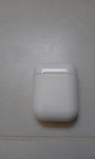 Fone De Ouvido Bluetooth 2 Geraçao