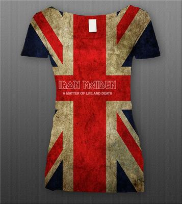 Camisetas, Vestidos Bonés E Uniformes Personalizados