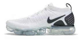 Tênis Nike Vapor Max 2.0 ( Vários Modelos ) Pronta Entrega