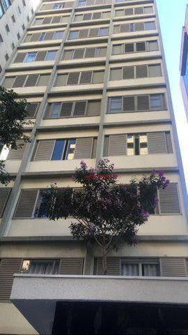 Imagem 1 de 8 de #apartamento Com 1 Quarto E 1 Banheiro Para Alugar, 40 M² Por R$ 1.750/mês - Ap10567