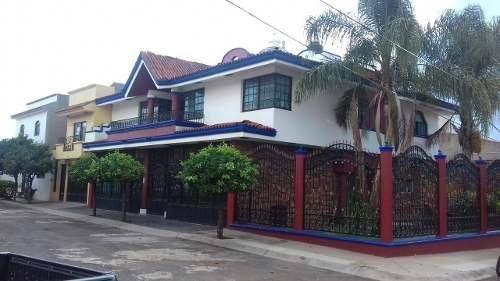 Casa Habitación, Jardines De La Glorieta, Arandas Jal.