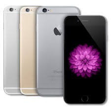 iPhone 6 32gb Novo+original+nf+garantia+anatel