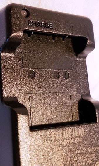 Fujifilm, Battery Charger, Carregador Baterias,model Bc45c