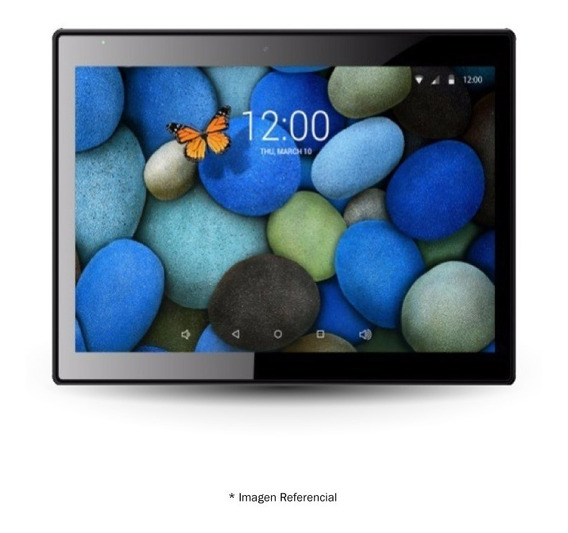 Tablet North Tech Touch Pad 10 Pulgadas, 16gb, 1gb Ram
