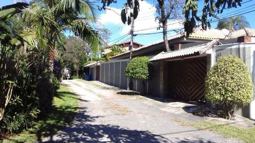 Casa Térrea,  Maravilhosa , R$ 1.200,000,00 - St10961