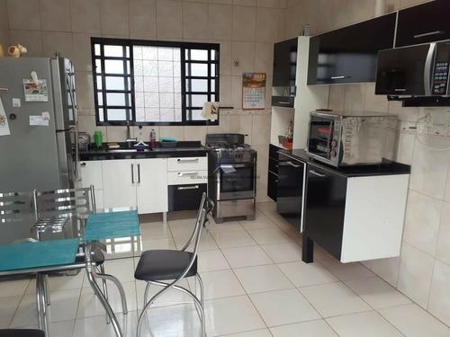 Casa-padrao-para-venda-em-residencial-machado-i-sao-jose-do-rio-preto-sp - 2017388