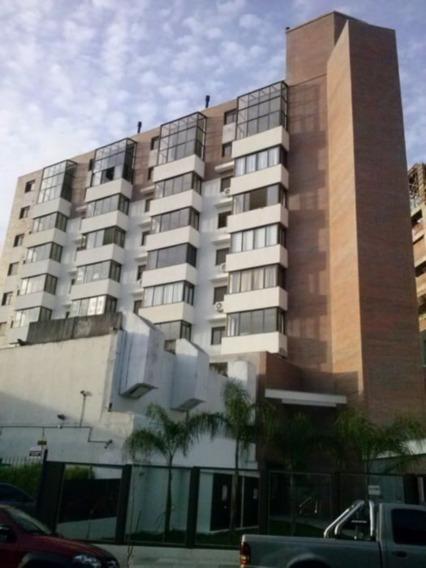 Apartamento - Independencia - Ref: 360621 - V-cs36005198