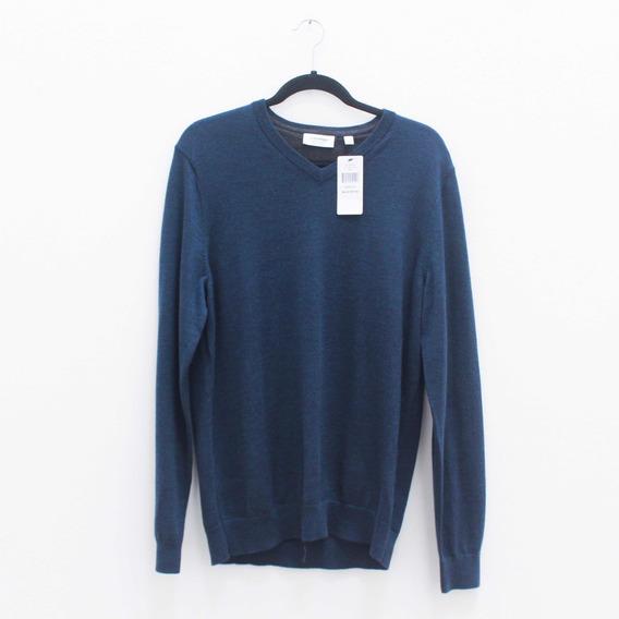 Suéter Calvin Klein 100% Original
