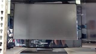 Television Plasma